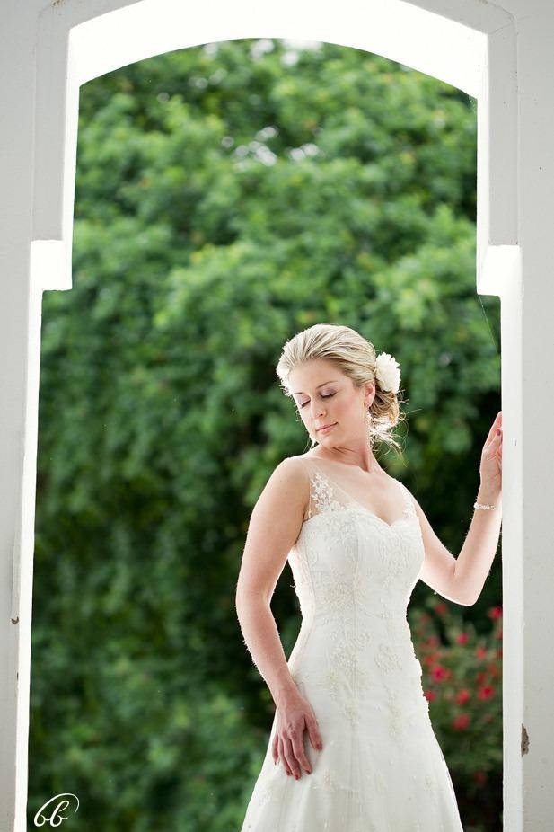 Bravenboer Paarl Wedding Photos 022