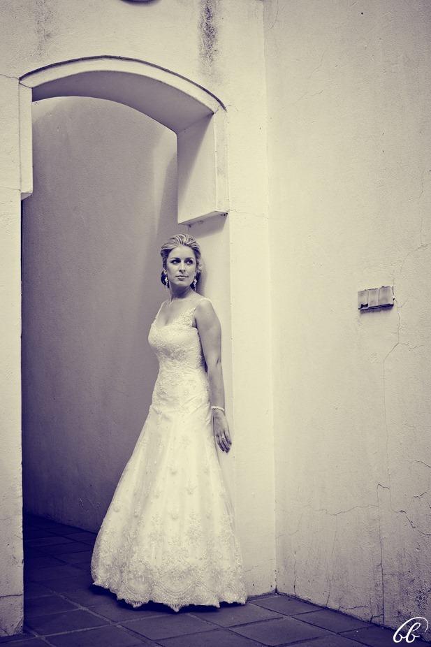 Bravenboer Paarl Wedding Photos 023