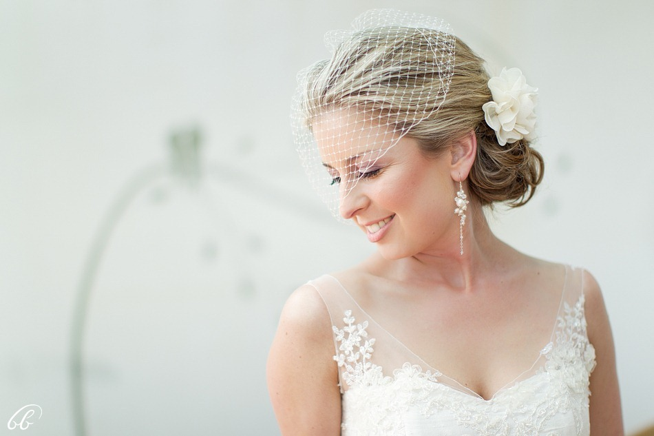 Bravenboer Paarl Wedding Photos 024