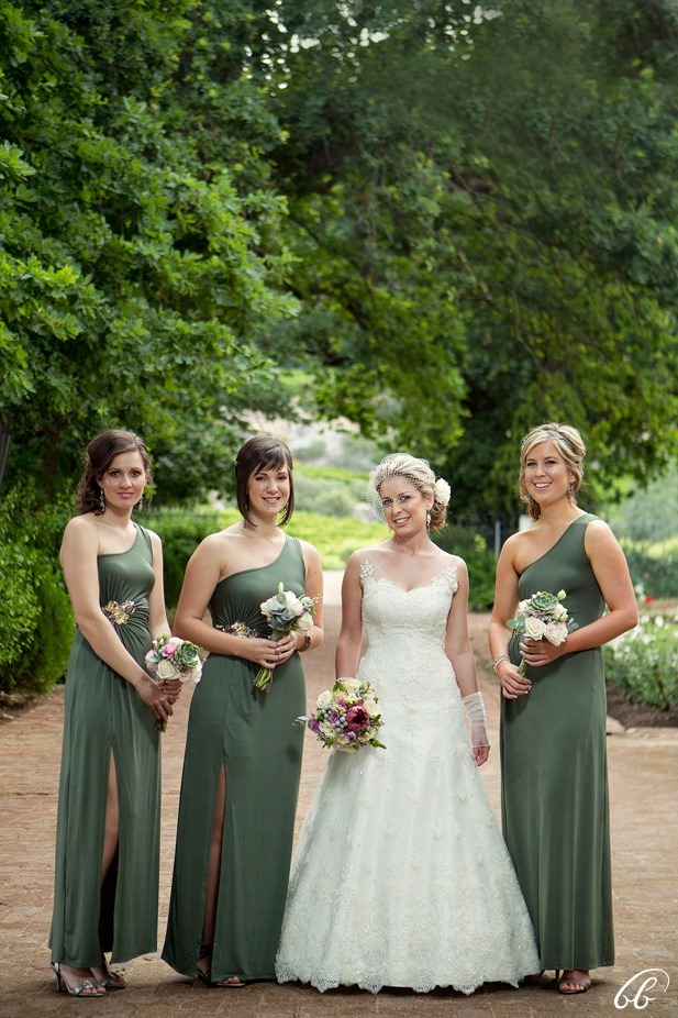 Bravenboer Paarl Wedding Photos 026