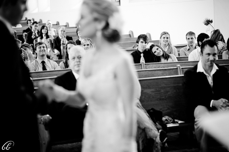 Bravenboer Paarl Wedding Photos 033