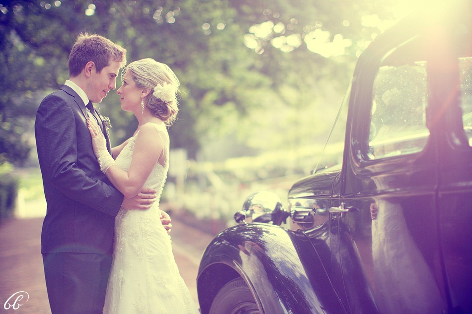 Bravenboer Paarl Wedding Photos 038