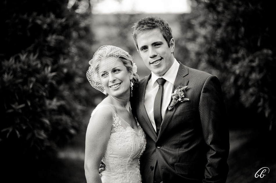Bravenboer Paarl Wedding Photos 039