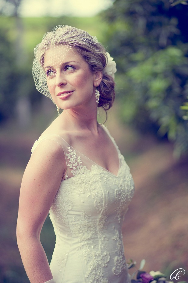 Bravenboer Paarl Wedding Photos 041