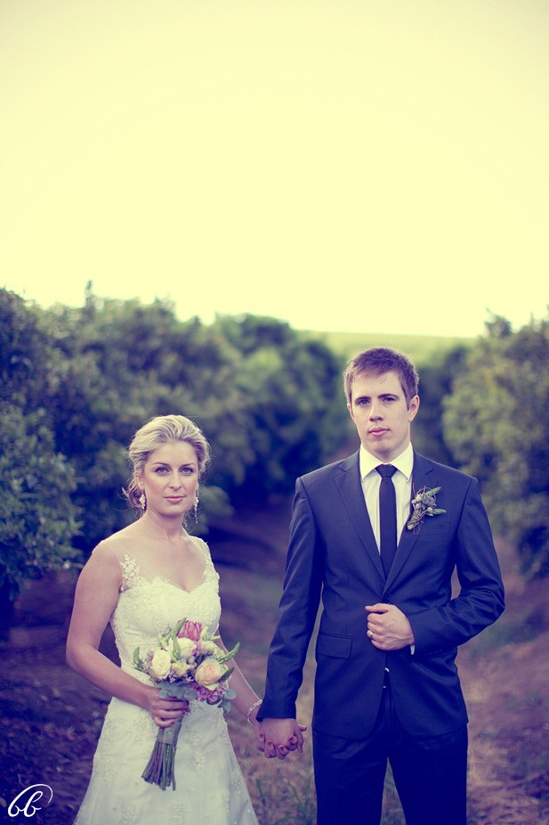 Bravenboer Paarl Wedding Photos 042