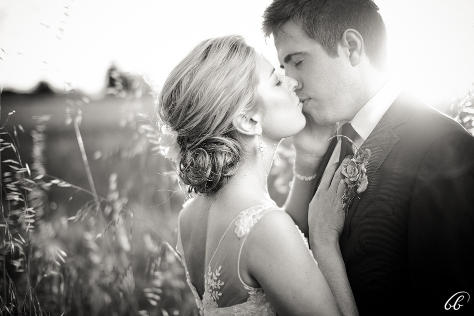 Bravenboer Paarl Wedding Photos 043