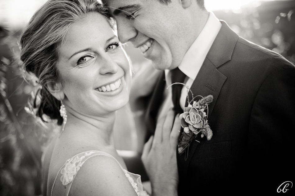Bravenboer Paarl Wedding Photos 045