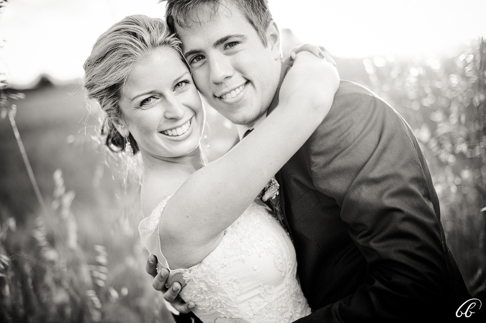 Bravenboer Paarl Wedding Photos 046
