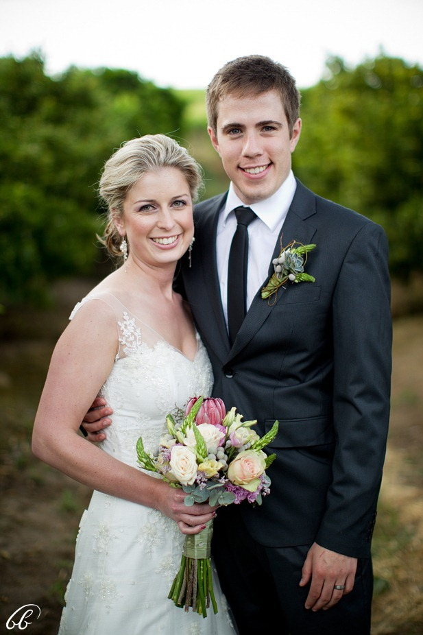 Bravenboer Paarl Wedding Photos 047