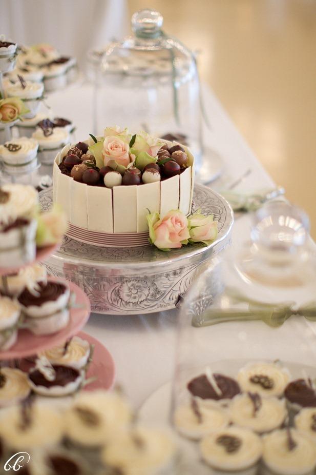 Bravenboer Paarl Wedding Photos 048
