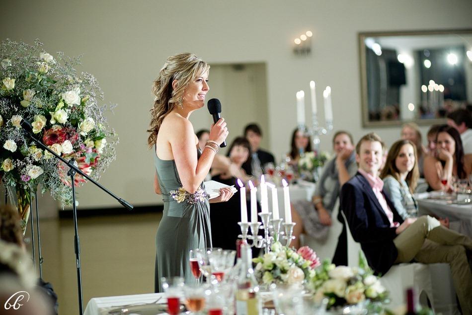 Bravenboer Paarl Wedding Photos 052