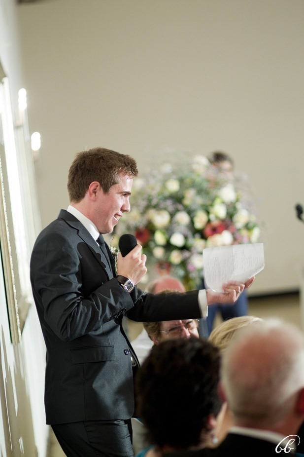Bravenboer Paarl Wedding Photos 053