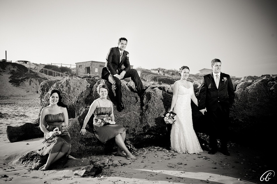 Bredasdorp Firlaan House Wedding 030