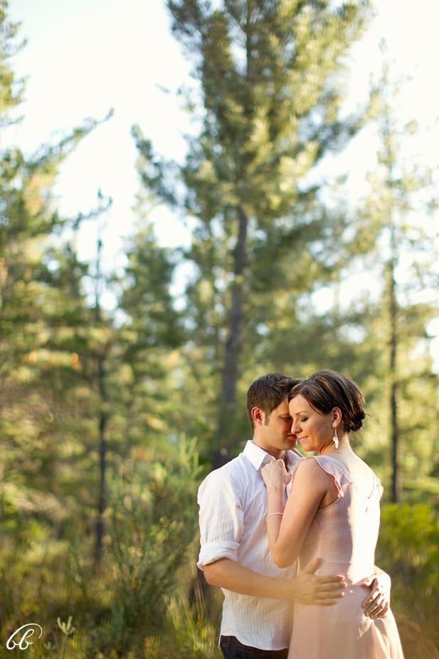 Bravenboer Engagement Karina 011