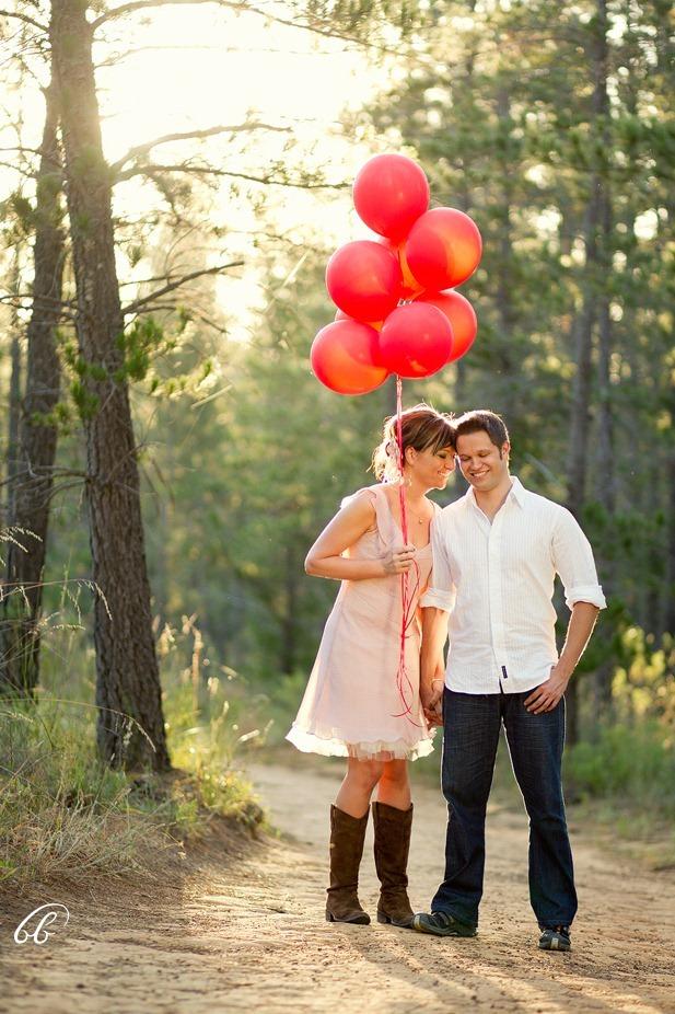 Bravenboer Engagement Karina 012